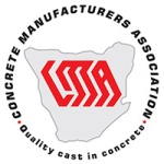 Conserv Concrete - Concrete manufacturers association