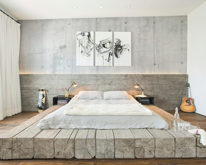 concrete-wall-designs-Conserv-concrete
